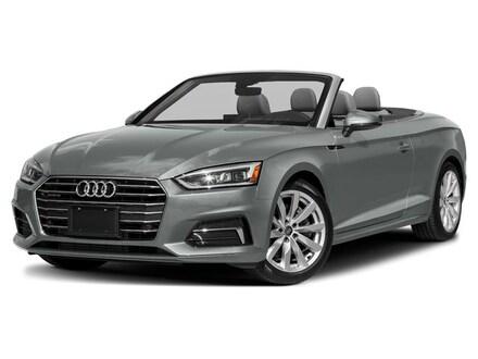 Audi Sarasota Audi Dealership In Sarasota Fl