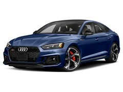 2019 Audi RS 5 Sportback for sale in Bellingham, WA