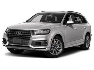 2019 Audi Q7 3.0T Premium SUV in East Hartford