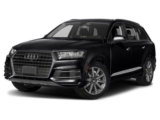 Audi suv for sale