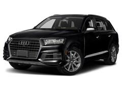 New 2019 Audi Q7 2.0T Premium SUV for sale in Sanford, FL