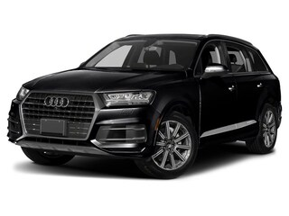 New 2019 Audi Q7 2.0T Premium in Long Beach, CA