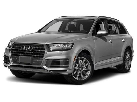 Audi Tampa   New & Used Audi Dealership   Audi Cars for Sale