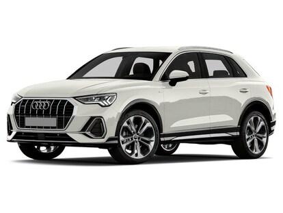 2019 Audi Q7 Changes, Specs And Price >> 2019 Audi Q3 For Sale Upper Saddle River Nj Poughkeepsie