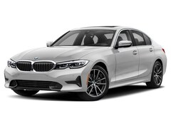 2019 BMW 330i xDrive Sedan For Sale In Mechanicsburg