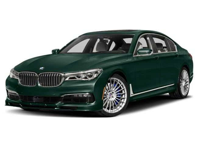 New BMW ALPINA B For Sale West Chester PA - Bmw 3 series alpina for sale