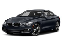 New 2019 BMW 430i xDrive Coupe 28349 in Doylestown, PA