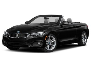 New 2019 BMW 4 Series 430i Convertible Dealer in Milford DE - inventory