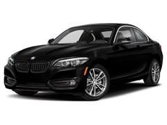 2019 BMW 230i