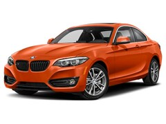 2019 BMW 230i xDrive Coupe For Sale in Wilmington, DE