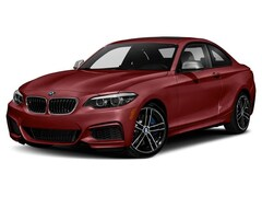 New 2019 BMW M240i Coupe for sale in Brentwood, TN