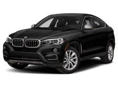 New 2019 BMW X6 Xdrive35i SUV for sale/lease in Glenmont, NY