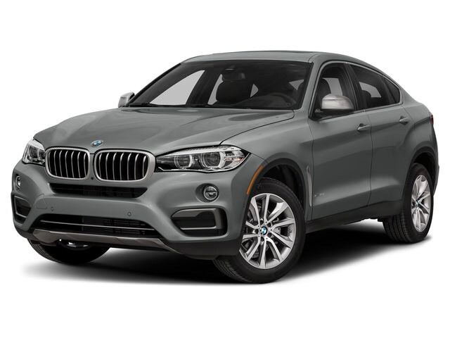 Incredible Pre Owned Inventory Bmw Of Orland Park Download Free Architecture Designs Rallybritishbridgeorg
