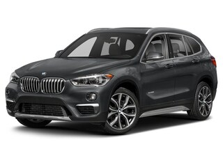 2019 BMW X1 xDrive28i SUV in Minnetonka, MN