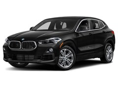 New 2019 BMW X2 sDrive28i SUV for sale in Montgomery
