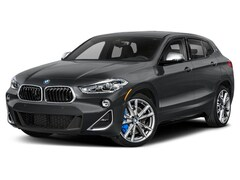 New BMW X2 2019 BMW X2 M35i Sports Activity Coupe for Sale in Spokane, WA