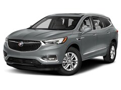 2019 Buick Enclave Avenir SUV for sale near Sioux City
