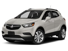 New 2019 Buick Encore Essence SUV KL4CJCSM5KB838425 for Sale in Elkhart IN