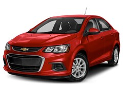 DYNAMIC_PREF_LABEL_INVENTORY_LISTING_DEFAULT_AUTO_NEW_INVENTORY_LISTING1_ALTATTRIBUTEBEFORE 2019 Chevrolet Sonic LT Sedan DYNAMIC_PREF_LABEL_INVENTORY_LISTING_DEFAULT_AUTO_NEW_INVENTORY_LISTING1_ALTATTRIBUTEAFTER