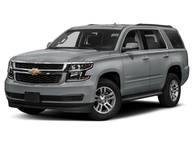 DYNAMIC_PREF_LABEL_AUTO_NEW_DETAILS_INVENTORY_DETAIL1_ALTATTRIBUTEBEFORE 2019 Chevrolet Tahoe LS SUV DYNAMIC_PREF_LABEL_AUTO_NEW_DETAILS_INVENTORY_DETAIL1_ALTATTRIBUTEAFTER