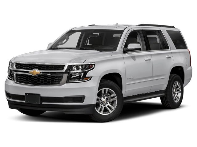 New 2019 Chevrolet Tahoe SUV For Sale in Atlanta GA | TA9029