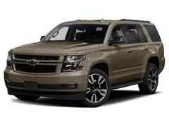 2019 Chevrolet Tahoe Premier SUV