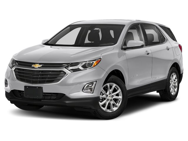 Mitch smith chevrolet used cars