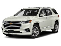 DYNAMIC_PREF_LABEL_INVENTORY_LISTING_DEFAULT_AUTO_NEW_INVENTORY_LISTING1_ALTATTRIBUTEBEFORE 2019 Chevrolet Traverse PREMIER SUV DYNAMIC_PREF_LABEL_INVENTORY_LISTING_DEFAULT_AUTO_NEW_INVENTORY_LISTING1_ALTATTRIBUTEAFTER