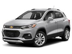 2019 Chevrolet Trax Premier SUV