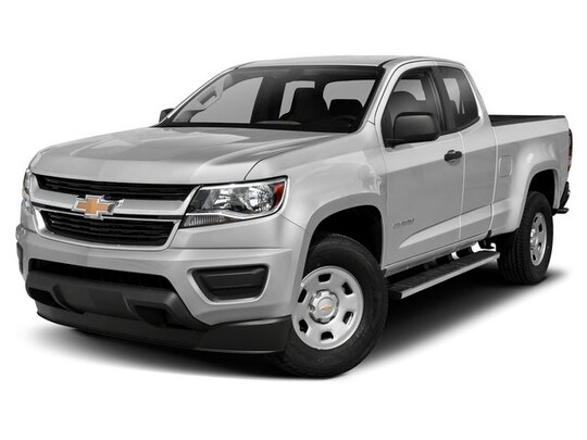 Tim Short Ford Hazard Ky >> Tim Short Auto Group Corporate New Dodge Jeep Gmc Buick