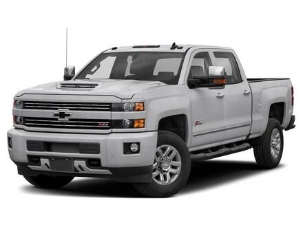 Huebner Chevrolet Carrollton Ohio >> Huebner Chevrolet | New Chevrolet Car & Chevy Truck dealer - Chevy Service in Carrollton Ohio