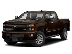 DYNAMIC_PREF_LABEL_SHOWROOM_SHOWROOM1_ALTATTRIBUTEBEFORE 2019 Chevrolet Silverado 3500HD LT Truck Crew Cab DYNAMIC_PREF_LABEL_SHOWROOM_SHOWROOM1_ALTATTRIBUTEAFTER