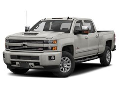 DYNAMIC_PREF_LABEL_INVENTORY_LISTING_DEFAULT_AUTO_NEW_INVENTORY_LISTING1_ALTATTRIBUTEBEFORE 2019 Chevrolet Silverado 3500HD High Country Truck Crew Cab DYNAMIC_PREF_LABEL_INVENTORY_LISTING_DEFAULT_AUTO_NEW_INVENTORY_LISTING1_ALTATTRIBUTEAFTER