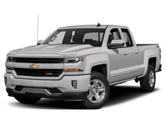 DYNAMIC_PREF_LABEL_SHOWROOM_SHOWROOM1_ALTATTRIBUTEBEFORE 2019 Chevrolet Silverado 1500 LD 4WD Double Cab LT w/1LT Truck Double Cab DYNAMIC_PREF_LABEL_SHOWROOM_SHOWROOM1_ALTATTRIBUTEAFTER