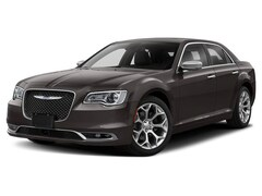 New 2019 Chrysler 300 C Sedan 39118 for sale in Palm Coast, FL