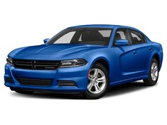 New 2019 Dodge Charger SXT RWD Sedan for sale in the Bronx