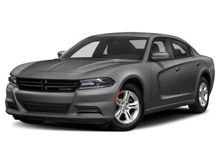 Used Dodge Charger Inglewood Ca