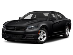 Used 2019 Dodge Charger R/T Sedan 2C3CDXCT6KH526605 near Biloxi, MS