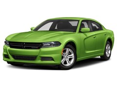 New 2019 Dodge Charger For Sale in Berwick, PA