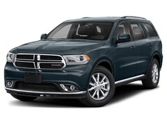 New 2019 Dodge Durango GT AWD Sport Utility For sale in the Bronx, NY near Manhattan