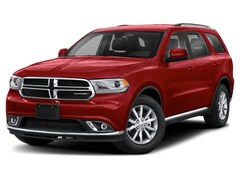 2019 Dodge Durango GT SUV for sale in Freehold NJ