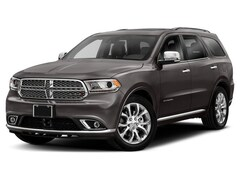 DYNAMIC_PREF_LABEL_INVENTORY_LISTING_DEFAULT_AUTO_NEW_INVENTORY_LISTING1_ALTATTRIBUTEBEFORE 2019 Dodge Durango Citadel AWD Sport Utility DYNAMIC_PREF_LABEL_INVENTORY_LISTING_DEFAULT_AUTO_NEW_INVENTORY_LISTING1_ALTATTRIBUTEAFTER