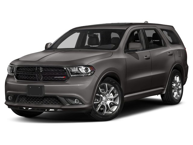 Featured new cars, trucks, and SUVs 2019 Dodge Durango R/T AWD Sport Utility for sale near you in Somerset, PA