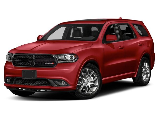 New 2019 Dodge for sale in the Brunswick, OH