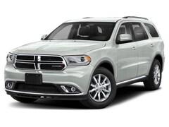 New cars, trucks, and SUVs 2019 Dodge Durango Pursuit SUV for sale near you in Pennsylvania