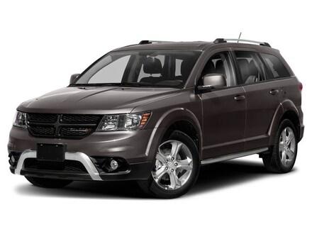New 2018 2019 Chrysler Dodge Jeep Ram Used Car Dealer In