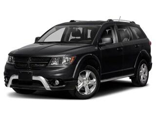 New Chrysler Dodge Jeep RAM for sale 2019 Dodge Journey SE AWD Sport Utility in Wisconsin Rapids, WI