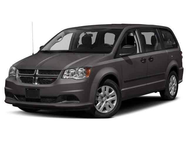 Dodge New Cars >> New Ram Dodge Cars Trucks Suvs For Sale In Terre Haute In