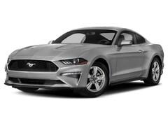 2019 Ford Mustang GT Premium Coupe for sale in Buckhannon, WV