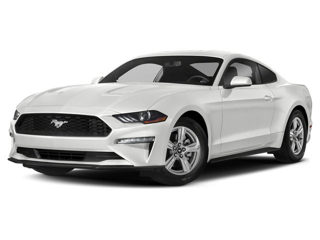 new 2019 fordmustang gt premium coupe
